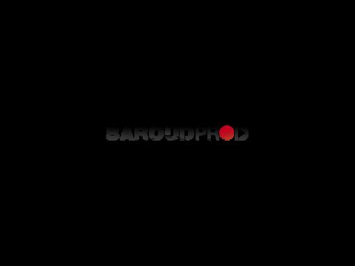 Baroud prod