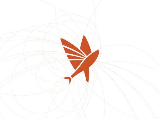 Logo de Fred Neuman